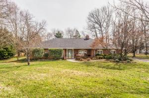8514 Barbee Ln, Knoxville TN 37923