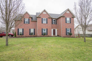 9403 Hoyle Beals Dr, Knoxville, TN