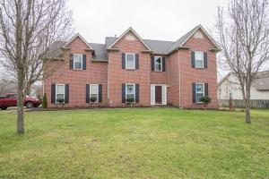 9403 Hoyle Beals Dr, Knoxville TN 37931