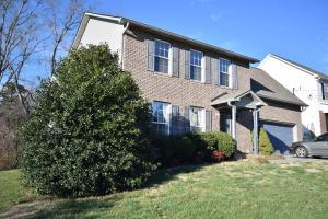 9847 Crested Butte Ln, Knoxville TN 37922