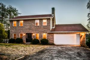 104 Harland Ct, Oak Ridge, TN