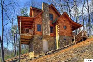 2323 Headrick Lead, Sevierville, TN
