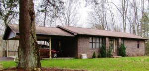810 Catoosa Rd, Wartburg, TN