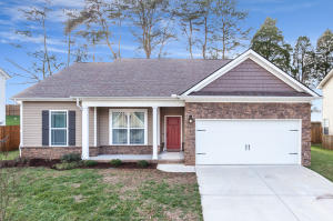 3633 Boyd Walters Ln, Knoxville, TN