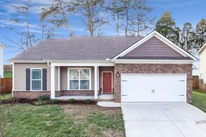 3633 Boyd Walters Ln, Knoxville TN 37931