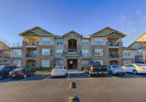 3704 Spruce Ridge Way #APT 2012, Knoxville TN 37920