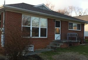 211 Clifton Rd, Knoxville TN 37921
