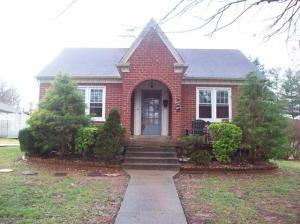 405 Williams St, Sweetwater, TN