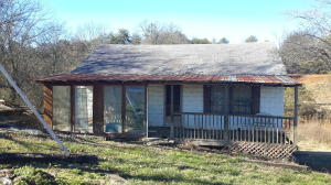 724 Maryville Hwy, Seymour, TN