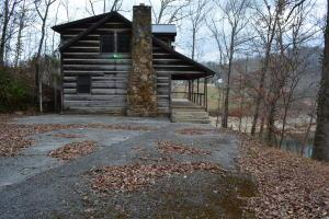 Andrews Lane, Caryville TN 37714