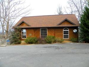3484 Tekoa Mountain Way, Sevierville, TN