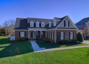 12513 Amberset Dr, Knoxville, TN