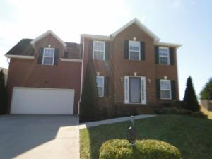 5606 Gateswalk Ln, Knoxville TN 37924