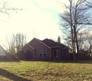 699 Hollandale Rd, La Vergne, TN