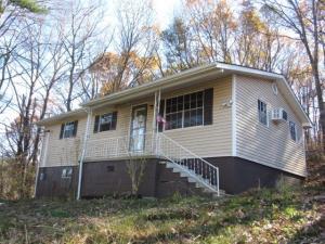 517 Winchester Cir, Rockwood, TN