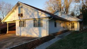 111 Morris Ln, Oak Ridge, TN