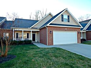 1607 Ashby Field Ln, Knoxville, TN