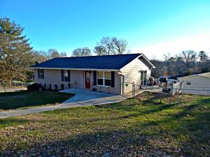 3430 Harvey Rd, Knoxville, TN