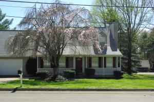 9704 Rachelle Ct, Knoxville, TN
