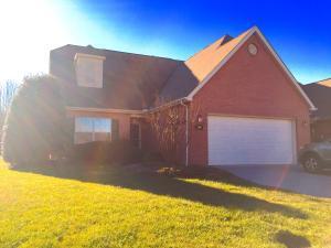 2647 Moss Creek Rd, Knoxville TN 37912