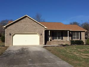 127 Fowler Dr, Maryville, TN
