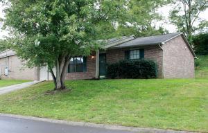 5432 Malachi Cir, Knoxville, TN