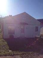 1508 NE Mitchell St, Knoxville, TN