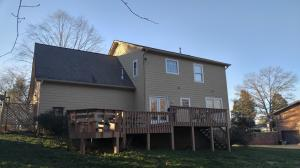 1128 Sanders Rd, Knoxville, TN