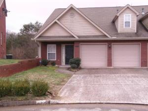 9916 Belmont Park Ln #APT 6left, Knoxville TN 37931