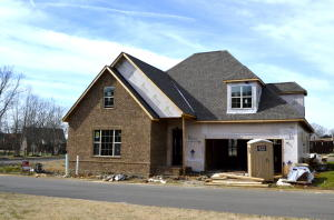 2401 Water Valley Way, Knoxville, TN