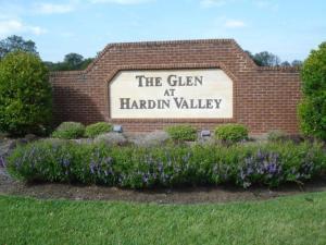 2207 Villa Garden Way, Knoxville TN 37932