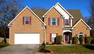 10217 Boston Ln, Knoxville TN 37932