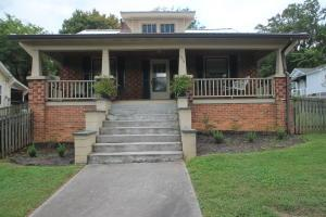 6516 S Northshore, Knoxville TN 37919