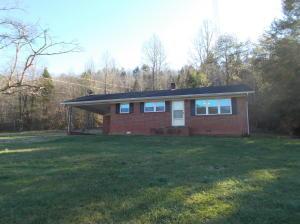 4539 S S Yellow Breeches Creek Rd Rd, Cosby, TN