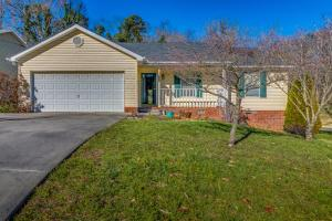 4644 Twin Pines Dr, Knoxville TN 37921