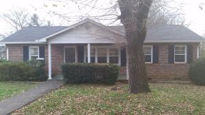913 Wright St, Sweetwater, TN