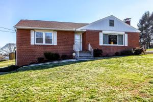 4312 Eagle Dr, Knoxville TN 37914