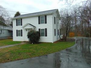 204 Oak Rd, Norris, TN