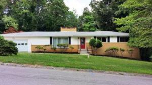 887 W Outer Dr #APT b, Oak Ridge, TN