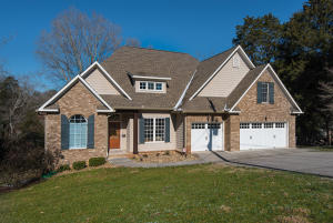 1107 Milam Cir, Knoxville, TN