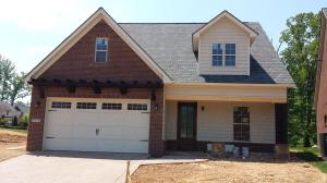 2319 Arbor Gate Ln #LOT 14, Knoxville, TN