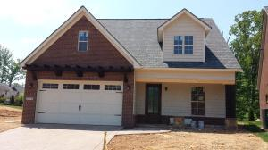 2319 Arbor Gate Ln #LOT 14, Knoxville TN 37932