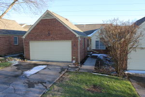 8430 Woodbend Tr, Knoxville, TN