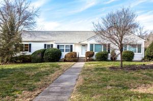 4503 S Garden Rd, Knoxville TN 37919