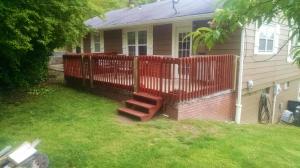 103 Kathern St, Sevierville, TN