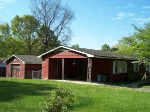 5321 Fawnwood Rd, Knoxville, TN