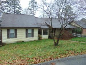 403 Pine St Clinton, TN 37716