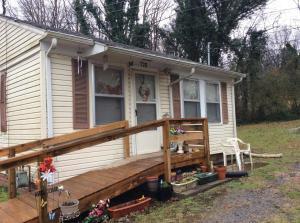 720 Houston Ave, Maryville, TN