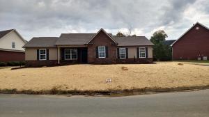 5614 Autumn Creek, Knoxville TN 37924