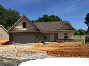 705 Mercedes Ln, Knoxville, TN